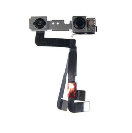 iPhone 11 Pro Front Camera Module