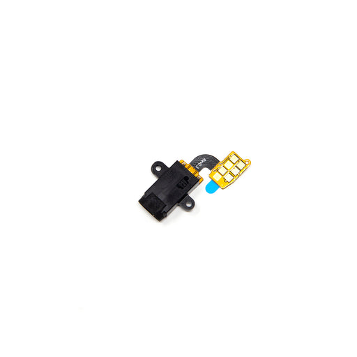Samsung Galaxy S5 Audio Jack Flex Cable