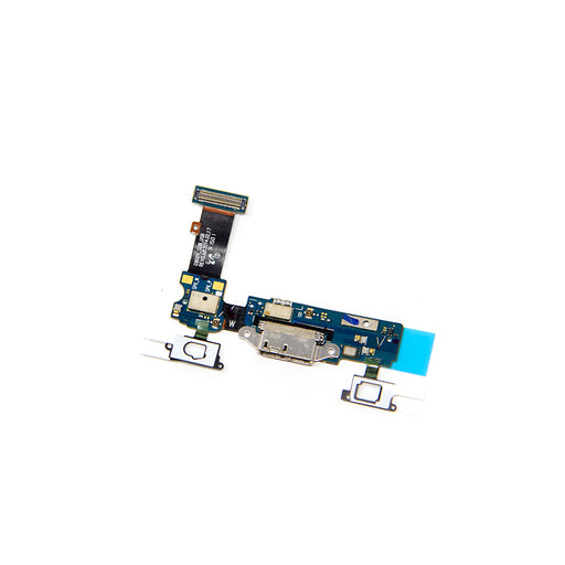 Samsung Galaxy S5 Dock Connector G900V