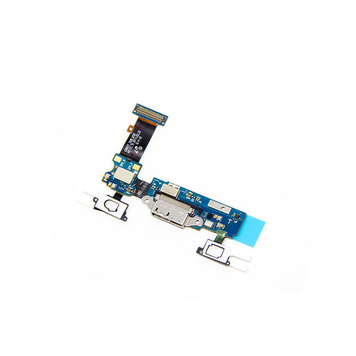 Samsung Galaxy S5 Dock Connector G900T
