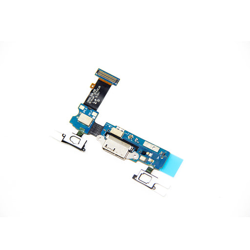 Samsung Galaxy S5 Dock Connector G900A