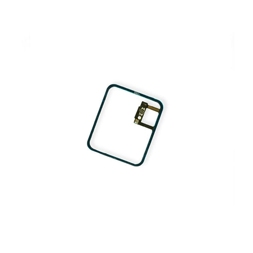 Apple Watch Series 1 Force Touch Sensor Gasket - 38mm