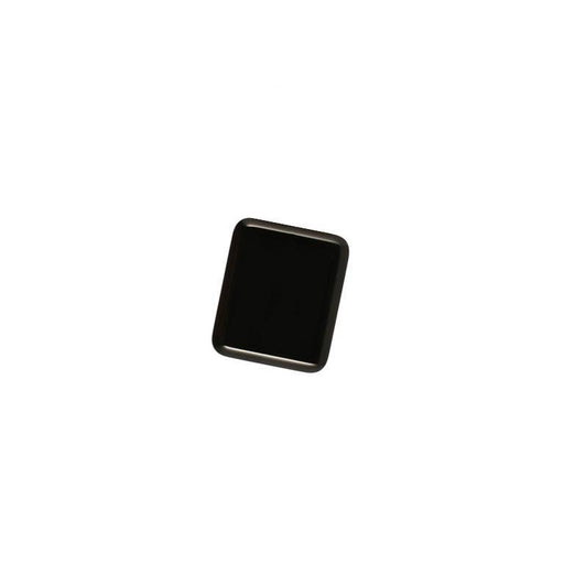 Apple Watch Series 1 LCD Assembly - 38mm