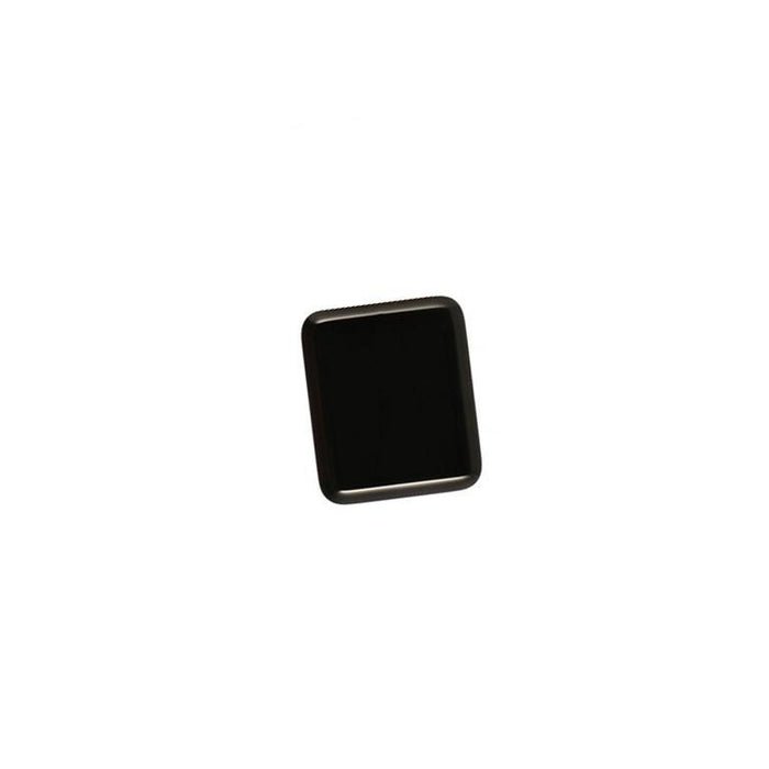 Apple Watch Series 3 LCD Assembly - 42mm - Cellular Version