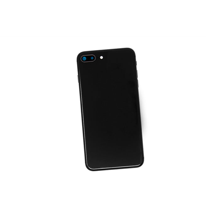 iPhone 8 Plus Back Housing - Space Gray