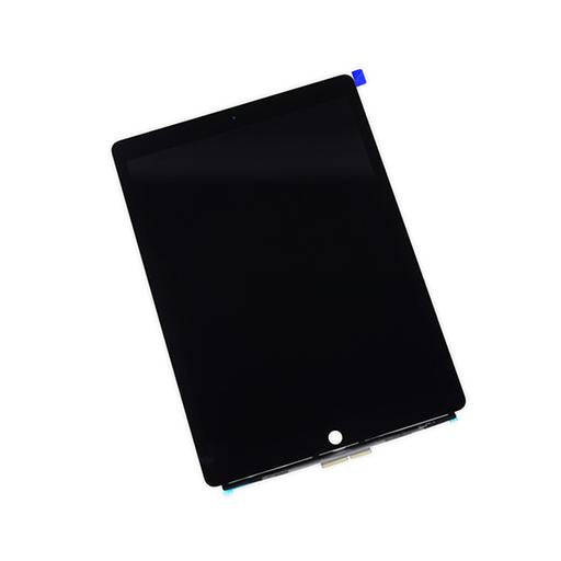 "iPad Pro 12.9"" Display Assembly 3rd Gen - Black"
