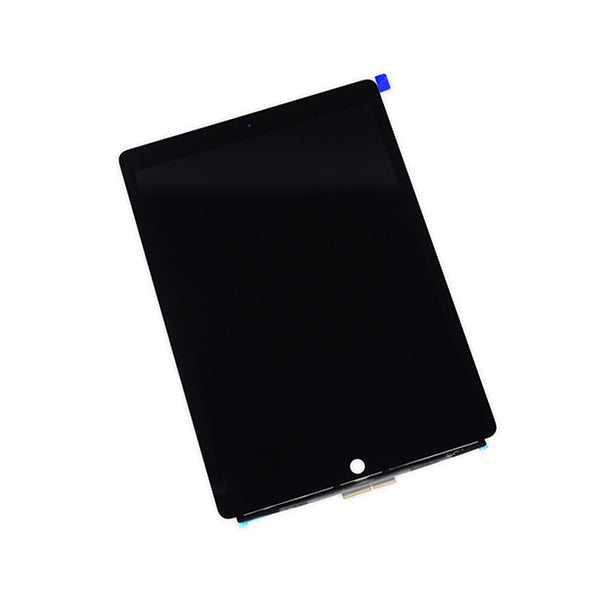 "iPad Pro 12.9"" Display Assembly - 2nd Gen - Black"