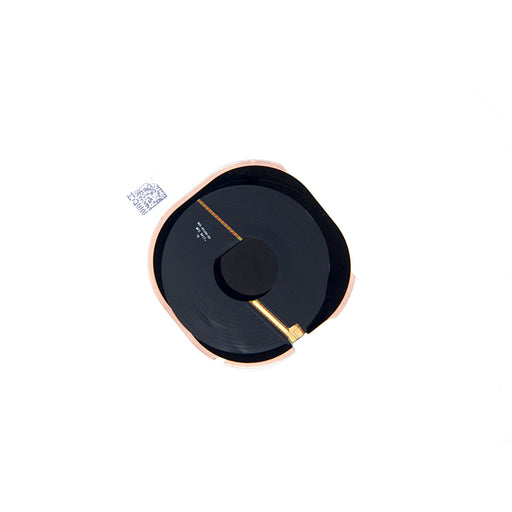 iPhone X Wireless Charging Chip