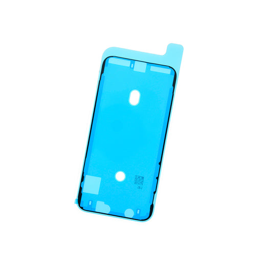 iPhone X Display Adhesive