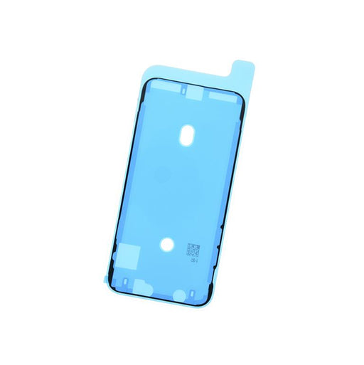 iPhone XS Display Adhesive