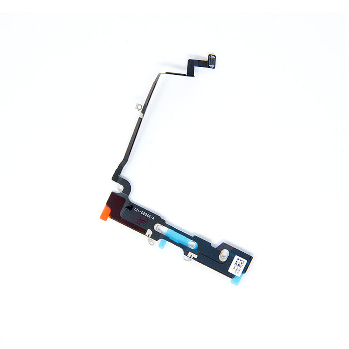 iPhone X Loud Speaker, Antenna Flex Cable