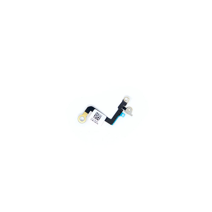 iPhone X Bluetooth Flex Cable
