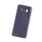 Samsung Galaxy S8+ Back Glass - Orchid Gray