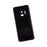 Samsung Galaxy S9 Back Glass - Midnight Black