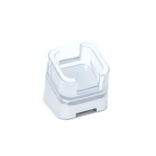 Mobile Phone Security Dock - Micro USB