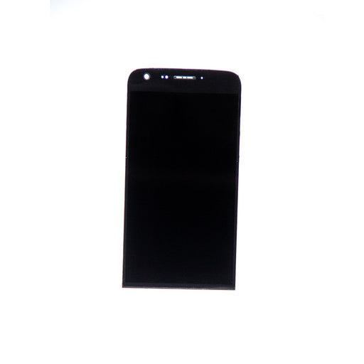 LG G5 LCD Assembly with Frame