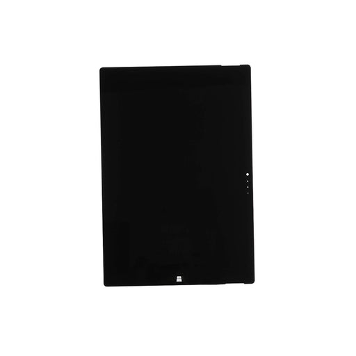 Microsoft Surface Pro 3 LCD Assembly