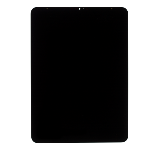 "iPad Pro 11"" Display Assembly - 1st Gen (2018)"