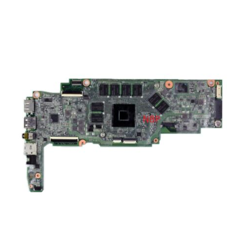 HP G4 14 Motherboard 4gb