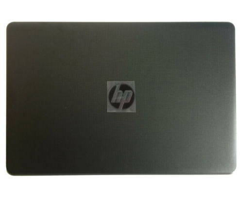 HP 255 G6 top cover