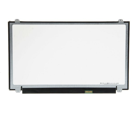 HP 255 G6 LCD 15in 30 pin