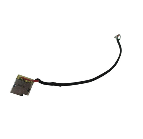 HP G4 14 DC in cable