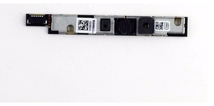 HP Chromebook 14 G4 camera board