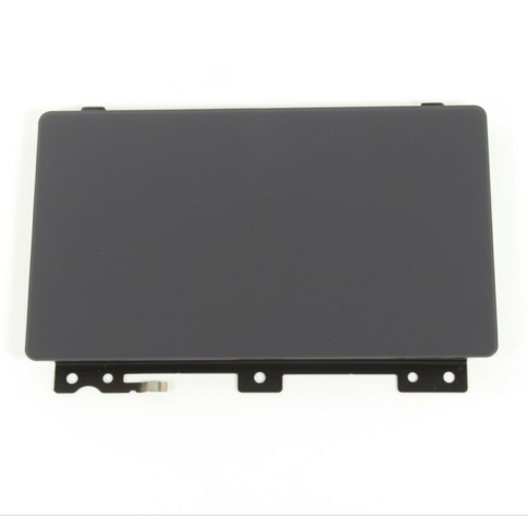 HP Chromebook 11 G5 EE trackpad