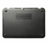 Lenovo N22 Bottom Cover