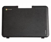 Lenovo N22 Chromebook Touch Top Cover