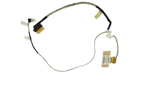 HP G4 Chromebook 11 LCD cable