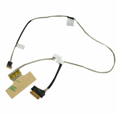 HP Chromebook 11 G5 EE LCD cable