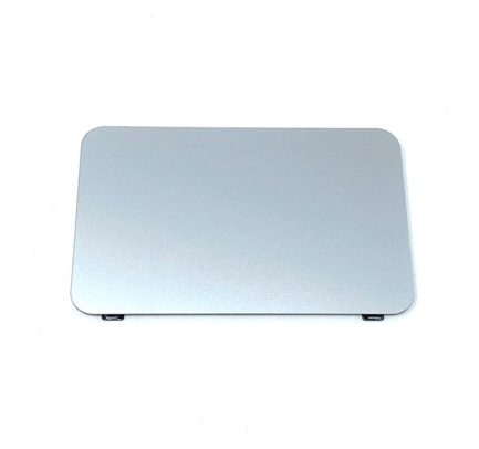 HP Chromebook G4 14 trackpad