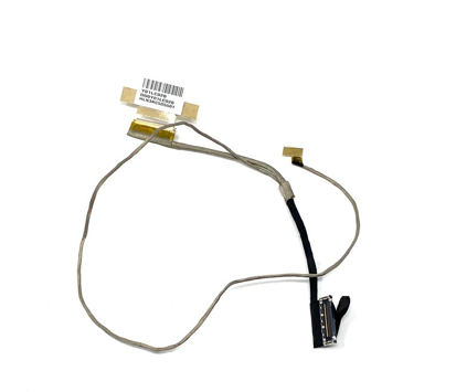 HP Chromebook 14 SMB LCD cable