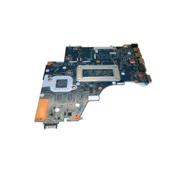 HP 255 G6 logic board