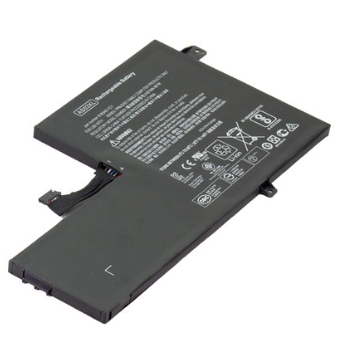HP G5 EE battery