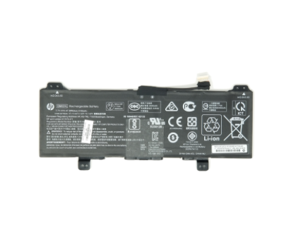 HP G6 EE battery