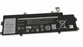 Dell Chromebook 11 3120 Battery
