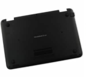 Dell Chromebook 11 3180 Bottom Cover