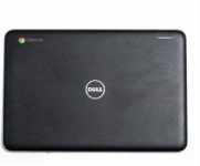Dell Chromebook 11 3180 Top Cover