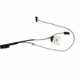 Dell Chromebook 13 3380 LCD Cable