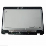 Dell Chromebook 13 3380 LCD 30