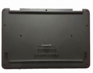 Dell Chromebook 11 G5 Base Cover