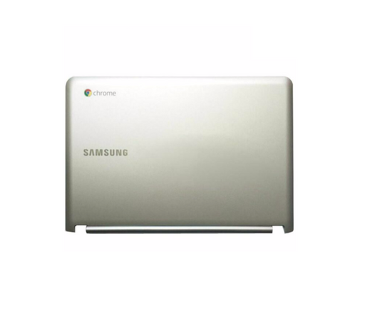 Samsung XE303C12 Top cover