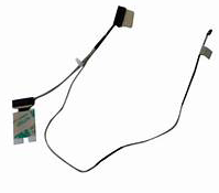 Acer C740 LCD Cable