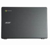 Acer C740 Top Cover