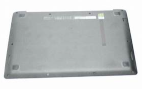 Asus 300m Base Cover