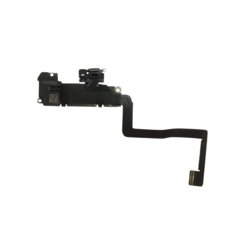iPhone 11 Earpiece Speaker with Proximity Sensor Flex Cable
