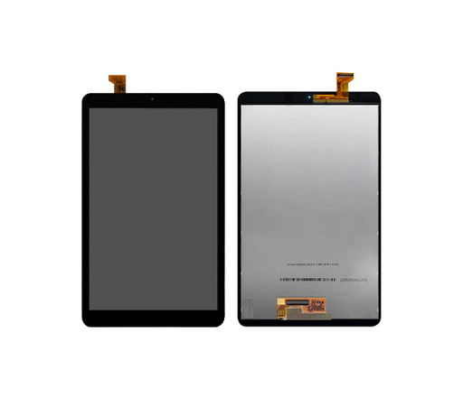 "Samsung Galaxy Tab A 8.0"" (2018) T387 LCD Digitizer Assembly"
