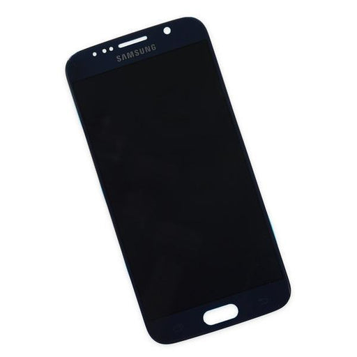 Samsung Galaxy S6 Display Assembly - Black